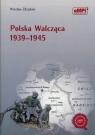 Polska Walcząca 1939-1945