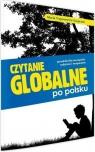 Czytanie globalne po polsku. Poradnik...