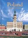 Polska. Miasta i miasteczka wersja angielska