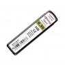 Wkłady do ołówków (grafity) Rotring 0,35 HB (S0312410)
