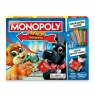 Monopoly Junior E1842/6
