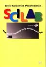 Scilab Modelowanie i symulacja pracy układów automatyki