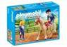 Playmobil Country: Trening woltyżerki (6933)