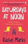 Saturdays at Noon