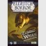 Eldritch Horror: Zaginiona wiedza GALAKTA