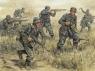 ITALERI German Infantry (I6033)
