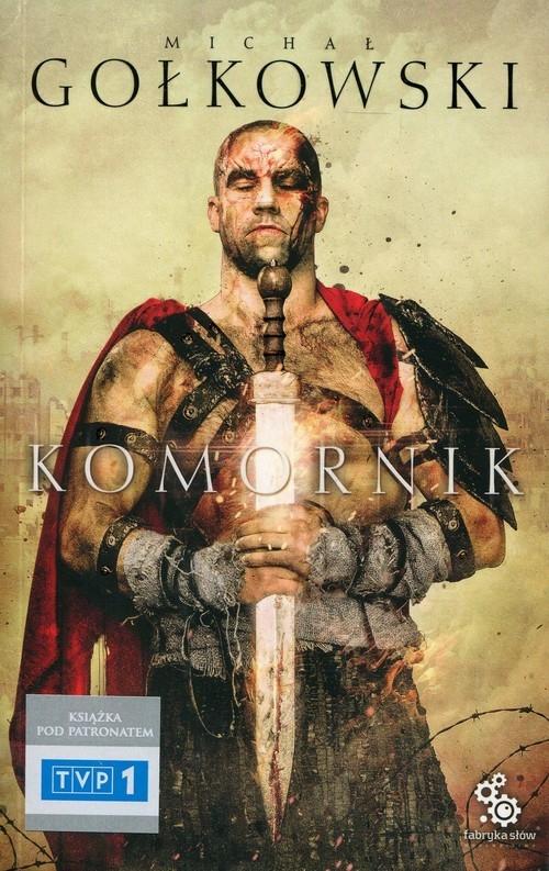 Komornik Tom 1 Gołkowski Michał