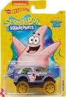 Hot Wheels Spongebob - Patrick (GDG83/GBB36)