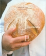 Chleb po warszawsku