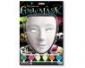 Zrób to sam maska glow (3333)