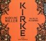 Kirke  (Audiobook) Miller Madeline