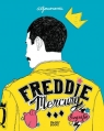 Freddie Mercury. Biografia Casas Alfonso
