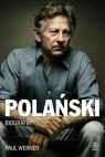 Polański Biografia Werner Paul