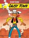 Lucky Luke. Tom 51 Daisy Town Goscinny René, . Morris