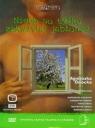 Niech no tylko zakwitną jabłonie t.12 z płytą DVD