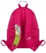 Plecak americano WINX