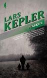 Piaskun Kepler Lars