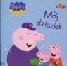 Świnka Peppa Książeczki z półeczki 17