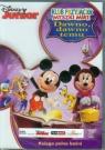 Disney Junior Klub Przyjaciół Myszki Miki Dawno, dawno temu