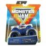 Monster Jam 1:64 - auto Razin Kane (6044941/20123298) Wiek: 3+
