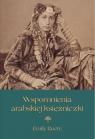 Wspomnienia arabskiej księżniczki / Fundacja Fotografistka