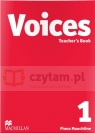 Voices 1 TB Fiona Mauchline