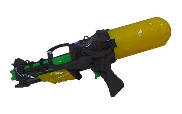 Pistolet na wodę (FD014732)