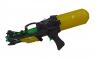 Pistolet na wodę (FD014732) Wiek: 3+
