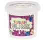 Super Slime: bezbarwny 0,5 kg