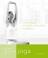 Szybka i prosta joga