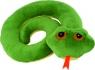 Splątany wąż Tangles 76 cm (14133)