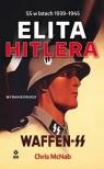 Elita Hitlera Waffen-SS wyd.2