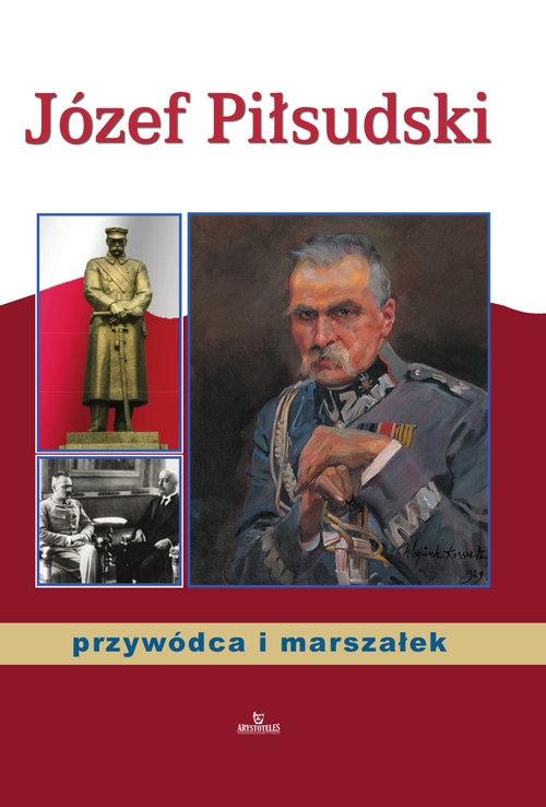 Józef Piłsudski Paterek Anna