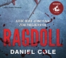 Ragdoll (Audiobook) Cole Daniel