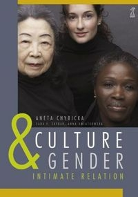 Culture and gender