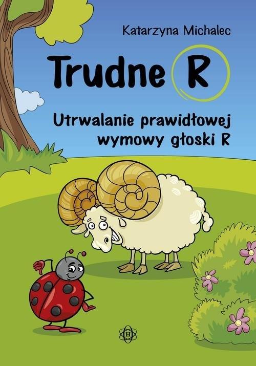 Trudne R Michalec Katarzyna