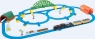 High Speed Train Set Deluxe D3 DUMICA