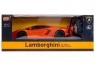 Auto zdalnie sterowane Lamborghini LP 700-4