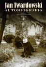 Autobiografia Myśli nie tylko o sobie tom 2 1959-2006 Twardowski Jan