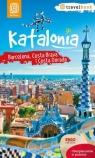 Katalonia Barcelona Costa Brava i Costa Dorada