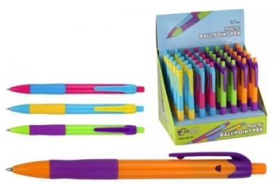 Długopis  A01E.3196