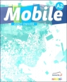Mobile A2 Ćwiczenia Alemani Laurence, Girodet Catherine