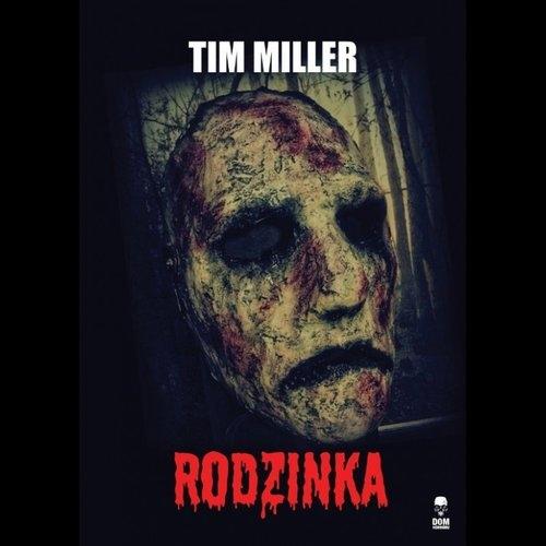 Rodzinka Miller Tim