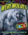 Werewolves Paul Harrison, Deborah Kespert
