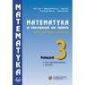Matematyka w otacz LO 3 podr. Z.R. w.2014 PODKOWA
