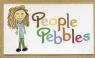 Kredki Crayon Rocks People Pebbles 12 sztuk