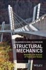 Structural Mechanics: Modelling and Analysis of Frames and Trusses Ola Dahlblom, Karl-Gunnar Olsson