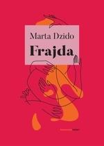 Frajda Dzido Marta