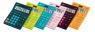 Kalkulator naukowy Casio szmaragdowy