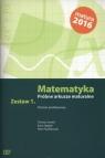 Matematyka Próbne arkusze maturalne Zestaw 1 Poziom podstawowy